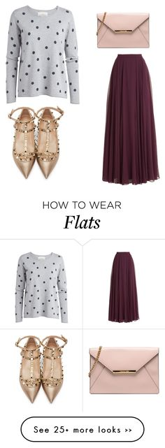 """No Filter Challenge"" by gmazhandu on Polyvore"