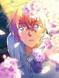 Magic Kaito, Detective Conan Ran, Princess Videos, Detective Conan Wallpapers, Kaito Kid, Amuro Tooru, Detektif Conan, Avatar Funny, Natsume Yuujinchou