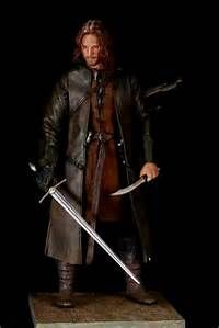 Lord of the rings sixth scale figures - Bing images