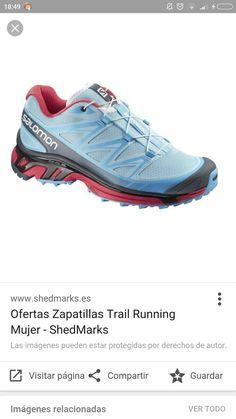Y Slippers Imágenes 23 Mejores Zapatillas Boho De Deporte Sports xHPX0qv