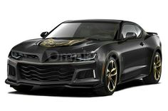 "The ""2017 ""Trans Am Firebird will be hitting showroom in the future, check out our list of best new 2017 new cars and SUVs for 2017, 2018 and beyond below. ""2017 Trans Am Firebird "" 2017 New Cars Models we are most looking forward to see Pictures of New 2017 Cars for Almost Every 2017 Car Make and Model, Newcarreleasedates.com is your source for all information related to new 2017 cars. You can find new 2017 car prices, reviews, pictures and specs. The latest 2017 automotive news, new and…"