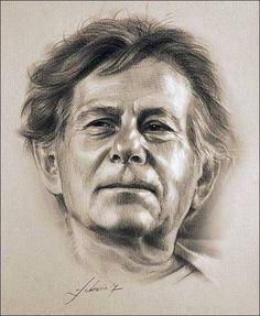 Roman-Polanski.jpg (560×683)