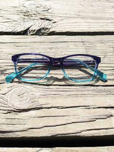 Glasses Online, Eye Glasses, Feeling Great, Trendy Fashion, Eyewear, Frames, Take That, Pairs, Sunglasses