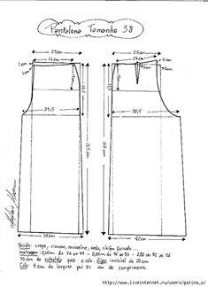 pantalona-38 (508x700, 130Kb)