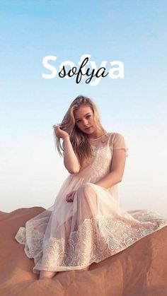 amo now united Savannah Chat, Photo Book, Girl Power, My Girl, The Unit, Sofa, Instagram, Disney Tangled, Princess Disney