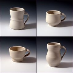 Throwing | pottery blog: emily murphy                                                                                                                                                                                 More