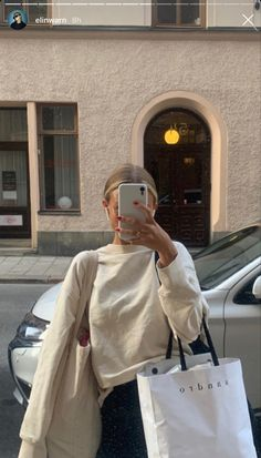 Classy Aesthetic, Brown Aesthetic, Aesthetic Photo, Aesthetic Pictures, Girl Fashion, Fashion Outfits, Autumn Inspiration, Fashion Pictures, Summer Girls