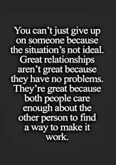 Super Quotes Relationship Feelings Remember This 26 Ideas Life Quotes Love, Love Quotes For Him, True Quotes, Words Quotes, Quotes To Live By, Motivational Quotes, Funny Quotes, Inspirational Quotes, Sayings