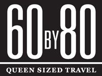 60by80 City Travel Guides. Pinned for Barcelona