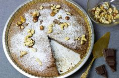 The recipe we've chosen this week is for a classic British dessert – delicious! Take a look at the ingredients you'll need and the method to create this yummy treacle tart. British Desserts, Easy Summer Meals, Summer Recipes, Chocolate Cake Calories, Cake Chocolate, No Bake Desserts, Dessert Recipes, Treacle Tart, Chocolate Fundido