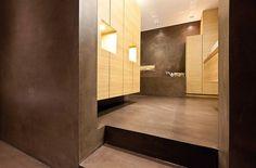 031 741 01 30 E-Mail: info Bad, Bathroom Lighting, Divider, Bathtub, Mirror, Furniture, Home Decor, Bath, Searching