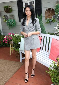 Share, rate and discuss pictures of Cree Cicchino's feet on wikiFeet - the most comprehensive celebrity feet database to ever have existed. Beautiful Women Pictures, Beautiful Girl Image, Beautiful Celebrities, Cree Cicchino Bikini, The Thundermans, Hallmark Homes, Wwe Female Wrestlers, Wwe Womens, Teen Actresses