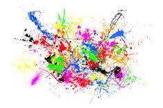 paint+splat+images | Paint Splats photo SplatterPaint.png