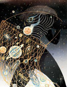 theartofanimation:  Victo Ngai - http://victo-ngai.com - https://www.facebook.com/pages/Victo-Ngai/191921997526155 - https://www.behance.net/victo - https://twitter.com/victongai - http://victo-ngai.mysupadupa.com - http://victo-ngai.blogspot.com.es