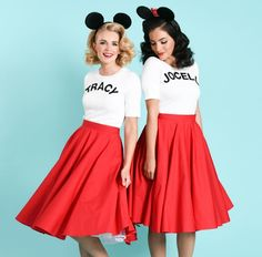 Disneyland Outfit Ideas 2019 - This is a prize that I know my Dapper Day DisneyBounders will. Disneybound Ins. Disney Cosplay, Disney Costumes, Disneyland Costumes, Disneyland Ideas, Disney Inspired Outfits, Disney Outfits, Disney Style, Disney Fashion, Disney Clothes