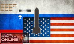 EUA criam sistema de ataque-relâmpago global