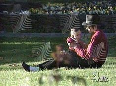 Michael and Prince :) Michael Jackson Story, Michael Jackson Images, Mj Kids, Hee Man, Jackson Life, Another Part Of Me, Legendary Singers, You Are My Life, Archangel Michael
