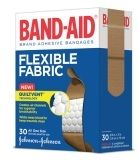 """Yay! Head on over here to print a new $2/1 Band-Aid Product with Quiltvent Technologycoupon! Just click where it says """"Click here to learn more"""" and then you'll see a yellow button that says, """"For Savings, Click here."""" Use this coupon at Target to score the following deal: * Band-Aid Flexible Fabric Bandages 30 ct [...]"""