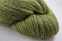 happy knits