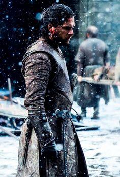Game Of Thrones Cartoon, Game Of Thrones Artwork, Game Of Thrones Dragons, Got Game Of Thrones, Game Of Thrones Houses, Game Of Thrones Funny, Snow Wallpaper Iphone, Black Wallpaper, Jon Targaryen