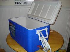 DIY Cooler Mash Tun (from my friend Mark)
