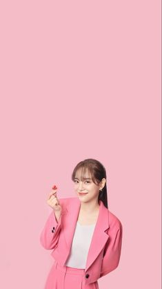 Kim Sejeong, Disney Characters, Fictional Characters, Disney Princess, Movie Posters, Movies, Art, Art Background, Films
