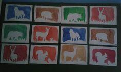 Kindergarten Names, Facebook, Animals, Animales, Animaux, Animal, Animais