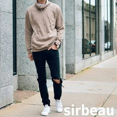 Join the stylish join the Sirbeau tribe! - - - - #Sirbeau #Since1985 #Fashion #Menstyle #BestYou #Quote #Inspiration #Mensfashion #MensAccessories