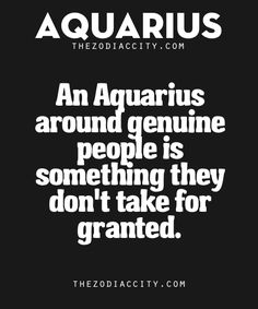 4755 Best Aquarius quotes images in 2019 | Astrology signs