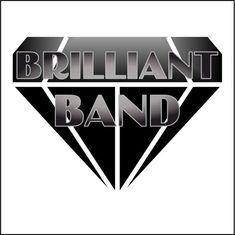 band (Логотипы) - фри-лансер Яблучанский Никита [Nikta_disign].