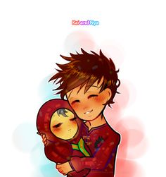 Ninjago | Tumblr <<<<<< HANDS OF TIME: KAI AND NYA ARE SOOOOOO CUTE!!! <3