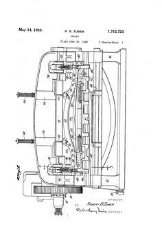 Patent US1712723 - Shears - Google Patents MULTIPLE IMAGES Multiple Images, Patent Pending, Google