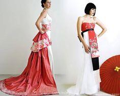 Kimono inspired  http://www.facebook.com/KIMOKAME