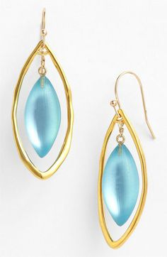 Alexis Bittar Drop Earrings available at Nordstrom