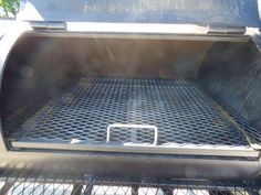 Smoker Trailer Wood x Charcoal Pit Wood Cage BBQ Cooker - Smoker Traile. - Smoker Trailer Wood x Charcoal Pit Wood Cage BBQ Cooker – Smoker Traile… - Bbq Smoker Trailer, Bbq Pit Smoker, Charcoal Bbq Grill, Homemade Smoker, Bbq Pitmasters, Food Truck Design, Keep Food Warm, Grilling Tips, Coffee Signs