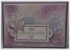King's On Paddington: Congratulations