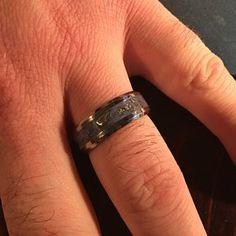 4mm  ring for Miner Lamp lantern