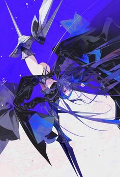 Meltlilith in combat Manga Anime, Manga Girl, Anime Art, Character Concept, Character Drawing, Concept Art, Fate Stay Night Series, Fate Characters, Fate Servants