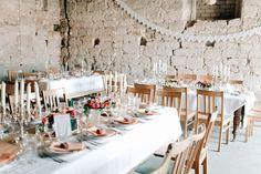 Wedding Locations, Rustic Wedding, Table Settings, Blush, Photography, Inspiration, Wedding, Ideas, Biblical Inspiration