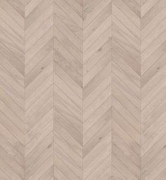 Wood Floor Texture, Old Wood Texture, Tiles Texture, Floor Patterns, Textures Patterns, Herringbone Floor Pattern, Wood Cladding Exterior, Refinishing Hardwood Floors, Victorian Terrace