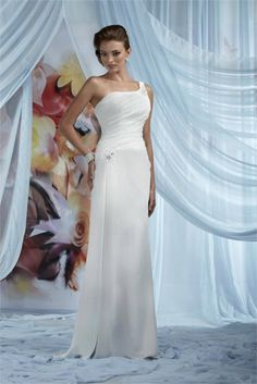 Impression Destiny 11525 Impression Destiny destination wedding dress bridal simones unlimited