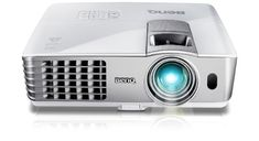 http://cocomcabling.com/benq-ms612st-dlp-3d-ready-short-throw-svga-home-theater-projectorbenqms612stdq2856-p-762.html