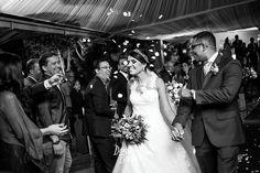 ♥ Camila Campos | Tulle - Acessórios para noivas e festa. Arranjos, Casquetes, Tiara