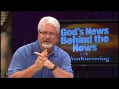 """Understanding the Islamic beast Dr. Joe VanKoevering,Perry Stone Will the antichrist be a Muslim ? How does the """"Beast system"""" described by Daniel, relate to the Islamic World. This is four 30 minutes programs"""