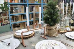 16x Neutrale Kerstdecoraties : 9 best copper ideas images copper pipes candlesticks