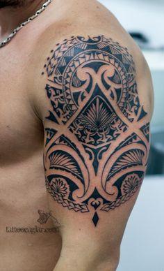 dövme çizimleri - Google'da Ara