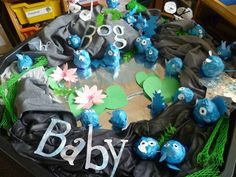 1 Eyfs Activities, Infant Activities, New Classroom, Classroom Displays, Baby Crafts, Crafts For Kids, How Big Is Baby, Big Baby, Reading Display