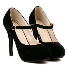 Shoes - Cheap Shoes For Women & Men Online Sale At Wholesale Price | Sammydress.com Page 4