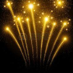 fete nationale 2015 feux d'artifice