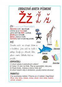 Inkluzivní škola School Humor, Funny Kids, Alphabet, Preschool, Language, Teaching, Education, Abc Learning, Speech Language Therapy